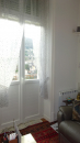 150 m² 6 pièces Thiers   Appartement