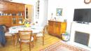6 pièces Thiers   Appartement 150 m²