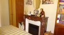 Appartement Thiers  150 m² 6 pièces
