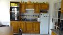 Appartement Thiers  6 pièces 150 m²