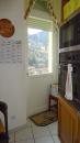 150 m²  Thiers  6 pièces Appartement