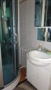 150 m² Appartement 6 pièces Thiers