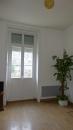 Appartement 150 m² 6 pièces Thiers