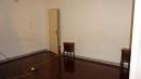 70 m² Thiers  Appartement  3 pièces