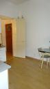 Appartement  Thiers  3 pièces 70 m²