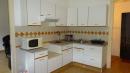 70 m²  Appartement Thiers  3 pièces