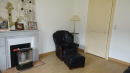 Appartement 70 m² Thiers  3 pièces