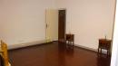 3 pièces Appartement 70 m² Thiers