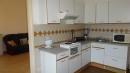 Thiers  Appartement 3 pièces 70 m²