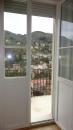 61 m² 3 pièces  Appartement Thiers
