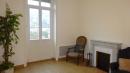 Thiers  3 pièces Appartement 61 m²