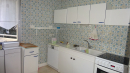 Thiers THIERS GARE 88 m² 4 pièces Appartement