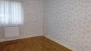 4 pièces 88 m²  Thiers THIERS GARE Appartement