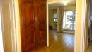 Appartement 4 pièces 88 m² Thiers THIERS GARE