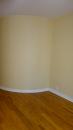 88 m² Thiers THIERS GARE Appartement 4 pièces