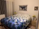 2 pièces Appartement Thiers  44 m²