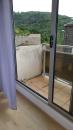 Appartement Thiers  44 m² 2 pièces