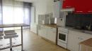 44 m² Appartement 2 pièces  Thiers