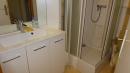 Thiers   2 pièces 44 m² Appartement
