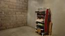 44 m² Thiers  2 pièces Appartement