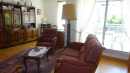 Appartement 101 m² Thiers  5 pièces
