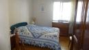 Appartement 101 m² 5 pièces Thiers