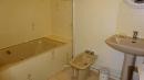 5 pièces Thiers  101 m²  Appartement