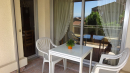 Appartement Thiers  5 pièces  101 m²