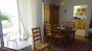 101 m² 5 pièces Appartement Thiers