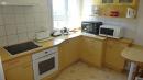 Thiers   Appartement 5 pièces 101 m²