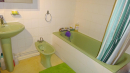Thiers THIERS BAS  100 m² Apartment 4 rooms