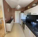 Thiers THIERS BAS 100 m²  4 rooms Apartment