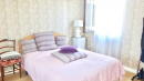 Apartment 100 m² 4 rooms  Thiers THIERS BAS