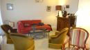 Appartement 94 m² Thiers  4 pièces