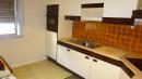 Appartement Thiers  94 m² 4 pièces