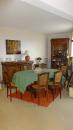 Appartement 94 m² 4 pièces Thiers