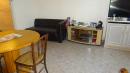 Appartement 1 m² Thiers  3 pièces