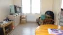 Appartement 1 m² 3 pièces Thiers