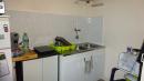 Appartement  Thiers  3 pièces 1 m²