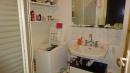 3 pièces Thiers  1 m² Appartement