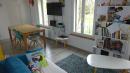 Appartement 50 m² Courpière  3 pièces