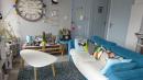 Appartement  Courpière  3 pièces 50 m²