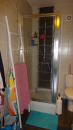 50 m² 3 pièces  Courpière  Appartement