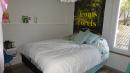 50 m² 3 pièces Appartement Courpière