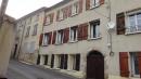 3 pièces 50 m² Courpière  Appartement