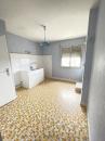 Appartement Thiers THIERS GARE 87 m²  4 pièces