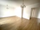 Appartement 87 m² Thiers THIERS GARE 4 pièces