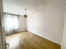 Appartement  Thiers THIERS GARE 4 pièces 87 m²