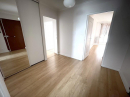87 m² Thiers THIERS GARE Appartement 4 pièces