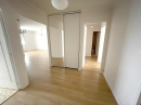 4 pièces 87 m²  Appartement Thiers THIERS GARE